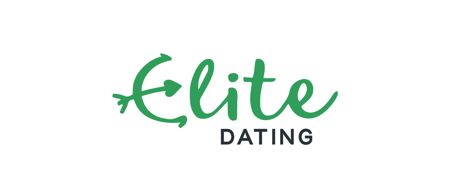 elite dating logo