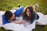 13 ideeën voor je eerste afspraakje