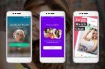 Beste dating apps Nederland 2019