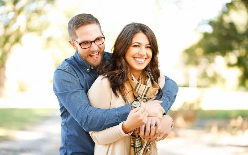 Schrijf zelf samenvatting dating site het starten van een dating site UK