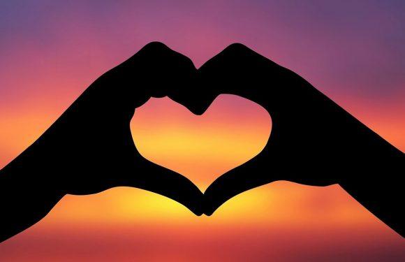 Dating 3 weken Valentijnsdag