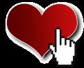 Welke datingsite past het beste bij mij?