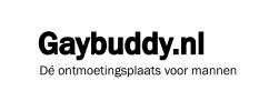 Gaybuddy