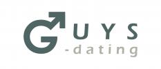 Guys Dating