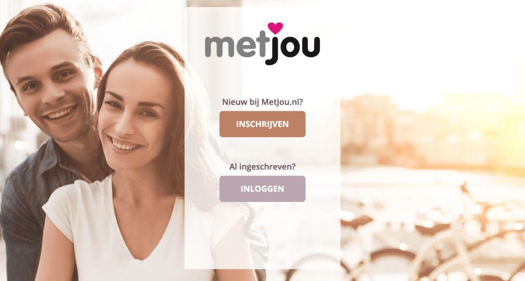 MetJou .nl