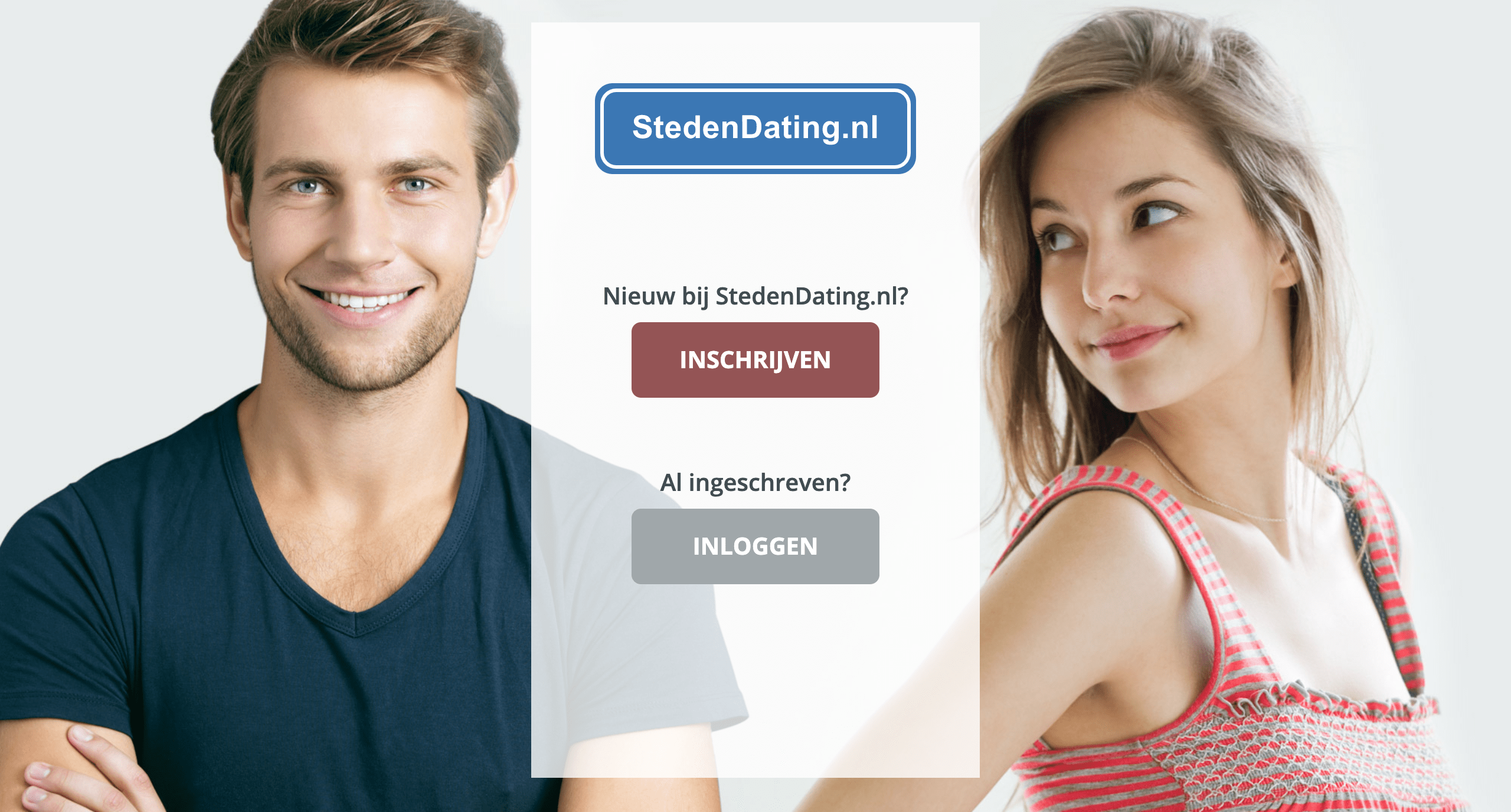Christelijke Gemeenschap dating online dating Makati