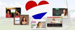 Beste datingsites Nederland 2021