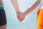Jezelf beschikbaar maken voor een relatie
