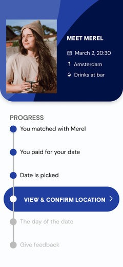 breeze datingapp