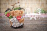 Wat als je vriend Valentijn vergeet?