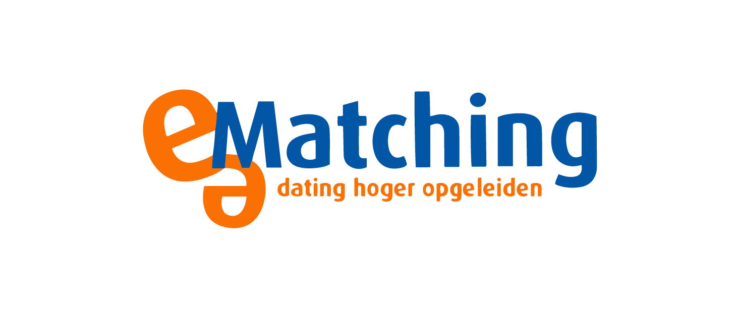 Competitieve TF2 matchmaking