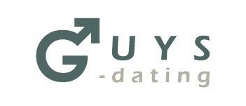 guysdating logo
