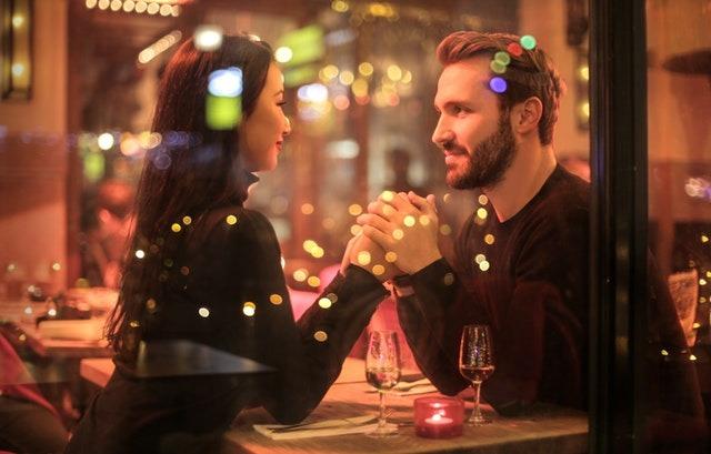 Dating douane in Zuid-Amerika