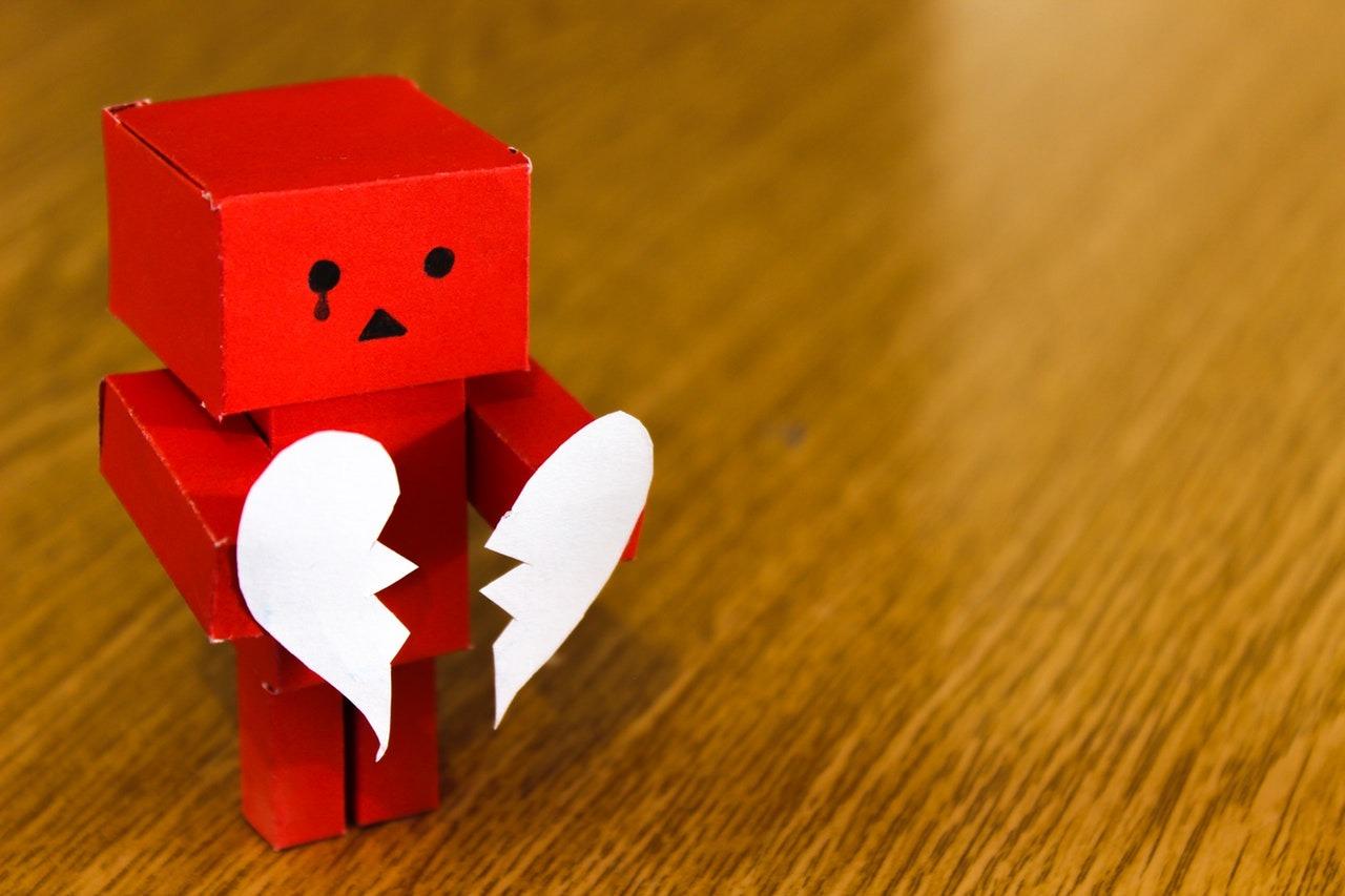 relatie-verbreken