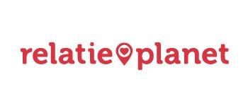 Relatie Planet logo