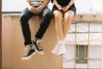 Wat is een platonische relatie?